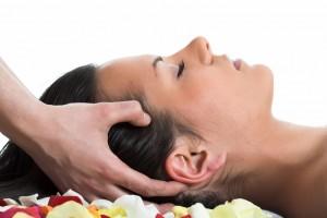 massage-cranien 2