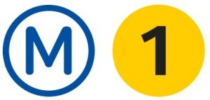 metro-1-