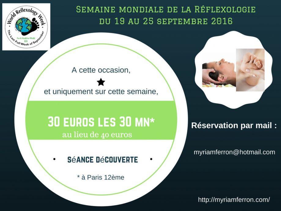 semaine-mondiale-de-la-reflexologie